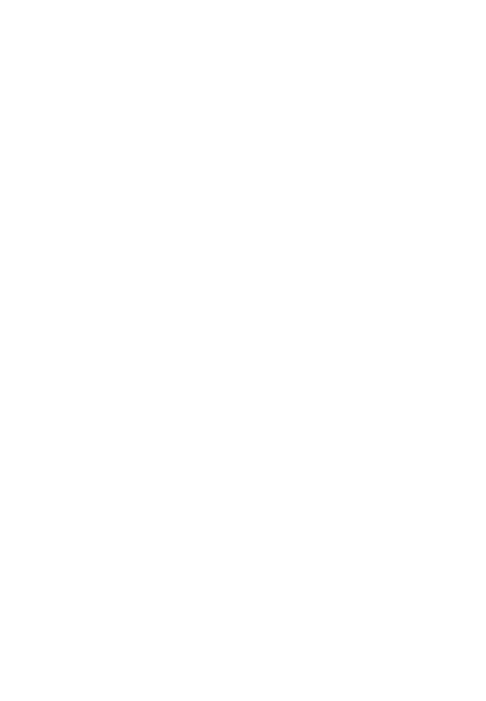 Stefanie Diem Claim Realise your inner Glow