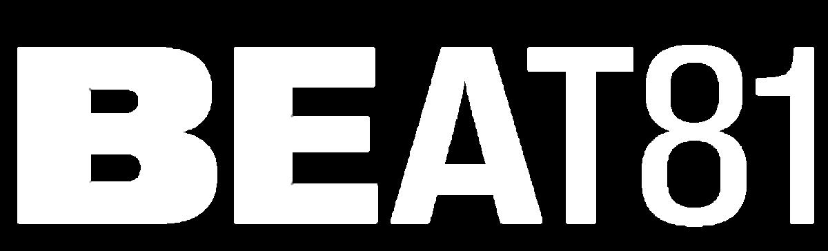 BEAT81_logo